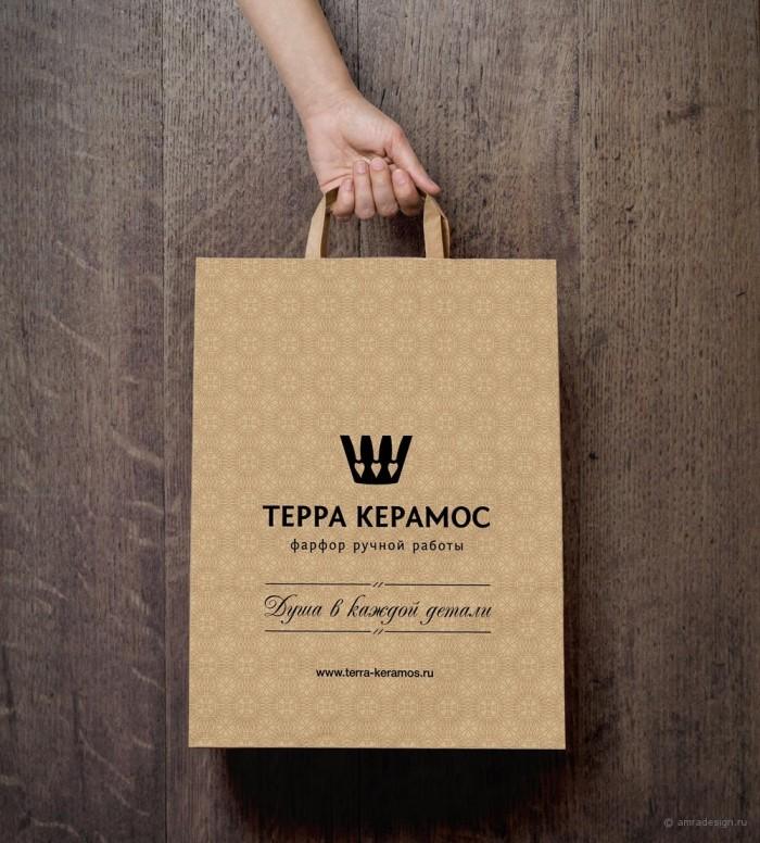 Терра Керамос