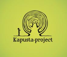 Кapysta-projekt