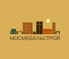МосМебельСтрой