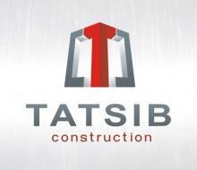 Tatsib