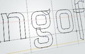 логотип фирменный стиль