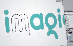 логотипы на заказ